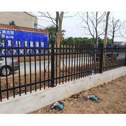 锌钢飘窗护栏 安徽护栏 安徽华诺有限公司图片