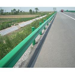 安徽华诺厂家 定制锌钢护栏-芜湖锌钢护栏图片