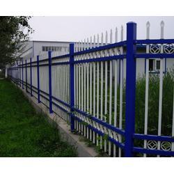 安徽护栏-阳台锌钢护栏-安徽华诺