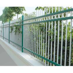 宿州锌钢护栏,安徽华诺智能工程公司,锌钢护栏厂家