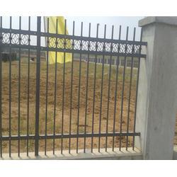 小区护栏厂家-安徽护栏厂家-安徽华诺公司图片