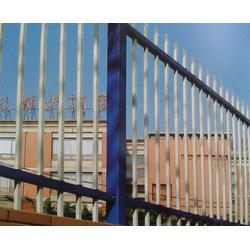 合肥护栏-护栏多少钱-安徽华诺图片