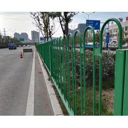 安徽护栏-安徽华诺智能工程公司-阳台护栏图片