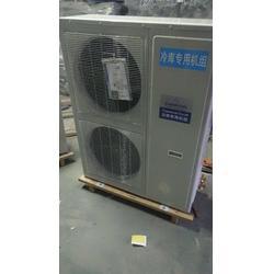 制冷设备报价,源古制冷(在线咨询),龙岩制冷设备图片