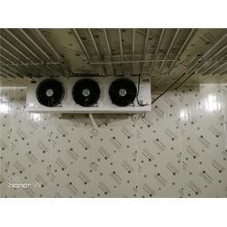 冷库配电箱|源古制冷|厦门冷库图片