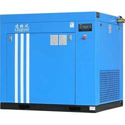 合肥空压机|合肥灵格空压机|无油螺杆空压机品牌图片