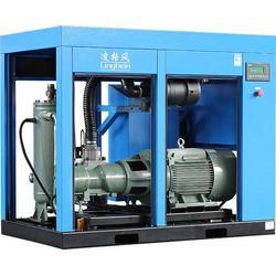 合肥灵格空压机厂家(图)、变频空压机厂家、合肥空压机厂家图片
