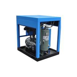 合肥灵格(多图)|空压机公司|合肥空压机图片