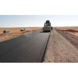 沥青混凝土路面,兴国沥青,建逵沥青砼超低价(查看)图片