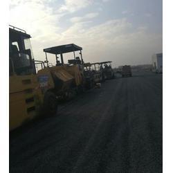 瀝青混凝土報價 瀝青  建逵瀝青路面施工(查看)圖片