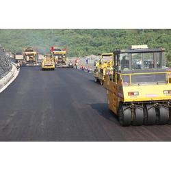 彩色透水沥青路面、建逵建设(在线咨询)、永新沥青图片