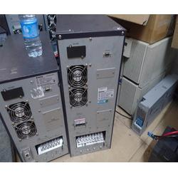 广东山特120KVAups电源,国光恒通(图)图片
