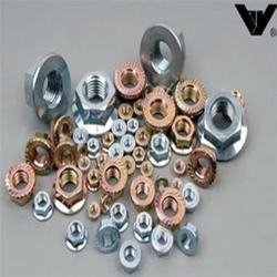 不锈钢组合盖母厂家,组合盖母,201材质组合式盖型螺母图片
