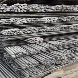 304材质不锈钢牙条_不锈钢丝杆_201材质不锈钢丝杠厂家图片