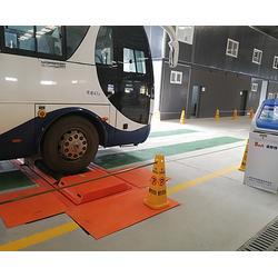 安徽汽车检测线、安徽倍斯特、汽车检测线生产厂家图片