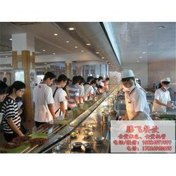 企业职工食堂承包-东阳食堂承包-滕飞餐饮值得信赖(查看)图片