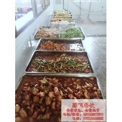 食堂承包哪家好-滕飞餐饮服务周到-食堂承包图片