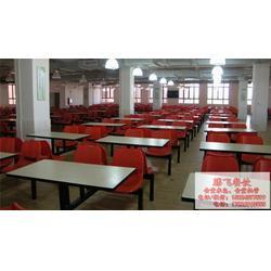 金華食堂承包-滕飛餐飲誠信企業-職工食堂承包圖片