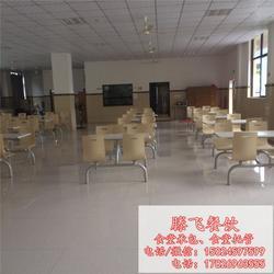 滕飞餐饮诚信企业(图)_专业食堂承包_食堂承包图片