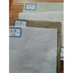 250克土工布多少钱、上海土工布、鑫宇土工新材料(多图)图片