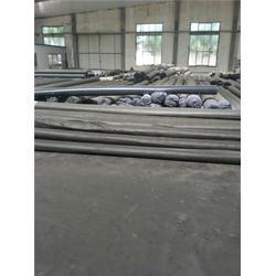 0.6mm 土工膜,北京土工膜,鑫宇土工新材料图片