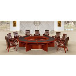 合肥上腾家具公司(图) 会议桌报价 安徽会议桌图片