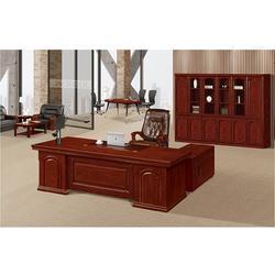合肥办公桌,办公室办公桌,合肥上腾(优质商家)图片