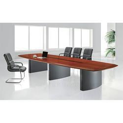办公会议桌厂家 安徽会议桌 合肥上腾家具公司(查看)图片
