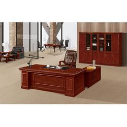 屏风办公桌椅定做,合肥办公桌椅,合肥上腾有限公司(查看)图片