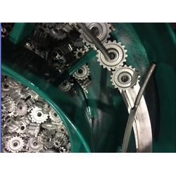 徐州注塑机铁轴埋入设备-苏州康尚自动化科技3图片