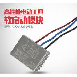 電子調速器-創行科技(在線咨詢)電子調速器圖片