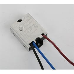 永康电动工具配件-创行科技实力厂家-电动工具配件图片