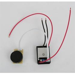 永康抛光机调速器工厂_创行科技值得信赖_抛光机调速器图片