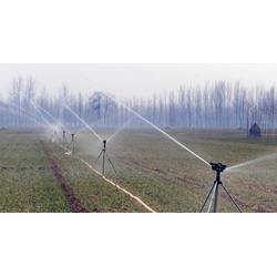瑞辰科技(图)、滴灌带、市北区滴灌图片