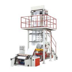 地膜机维修-地膜机-瑞辰塑机联系方式图片