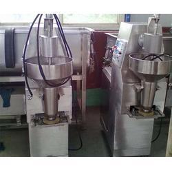 肉丸机厂家,山东国兴机械,北京肉丸机图片