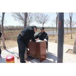 成保保安、天津保安图片