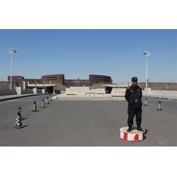 天津大学保安服务公司、天津成保保安图片