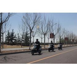 天津成保保安(多图)|天津企业保安公司图片
