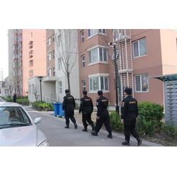 天津大学保安,天津成保保安图片