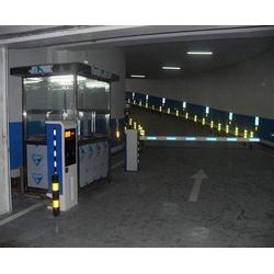 合肥停車場系統-停車場系統公司-安徽隆門(優質商家)圖片