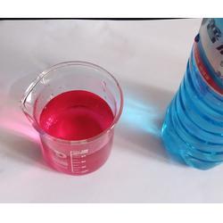 化学试剂甘油|朔州甘油|济南东凯化工更专业图片