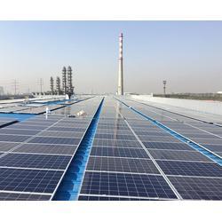 太阳能发电厂家|安徽创亚光电有限公司|淮南太阳能发电图片