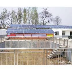建设光伏发电站-安徽创亚光电有限公司-合肥光伏发电站图片