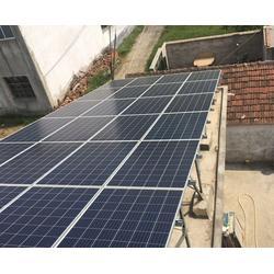光伏发电加盟、安徽创亚光电科技公司、亳州光伏发电图片