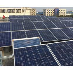 太阳能发电项目,安徽创亚光电有限公司,宿州太阳能发电图片