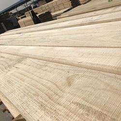 成天星木业 辐射松家具板材哪里卖-江苏辐射松家具板材图片