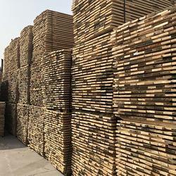 日照辐射松家具板材-成天星木业厂家-辐射松家具板材商图片