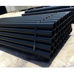 东营柔性排水铸铁管,济南小二马质量可靠,柔性排水铸铁管