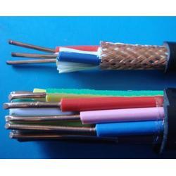 绿宝电缆(集团)电缆 电力电缆多少钱一米-江苏电力电缆图片
